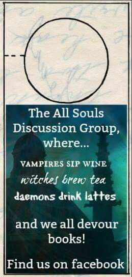 81 All Souls Trilogy Ideas All Souls A Discovery Of Witches Trilogy