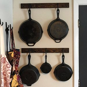 Samantha Scocchi Added A Photo Of Their Purchase Kitchen Hooks