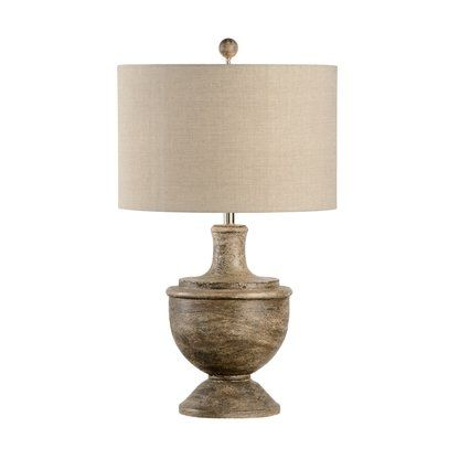 Table Lamps Perigold Lamp Table Lamp Candlestick Lamps