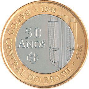 Moedas Do Brasil Catalogo Moedas Olimpicas Moedas