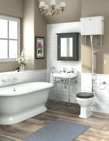 Gray And White Small Bathroom Ideas Traditional Bathroom Design Ideas Interior