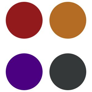 Free Quiz What Is Your Seasonal Color Palette 30 Something Urban Girl Season Colors Color Palette Color