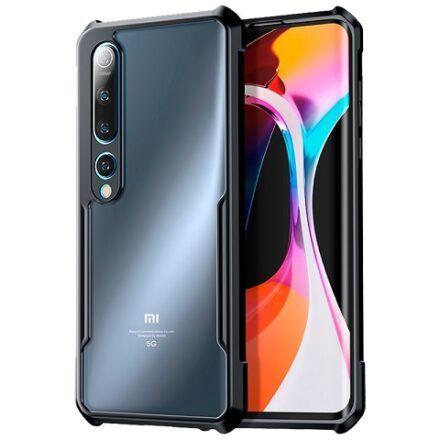 گوشی می 10 اولترا شیائومی در دونسخه پشت سرامیکی و پشت شفاف عرضه میشود بی بازار Smartphone Latest Cell Phones Xiaomi