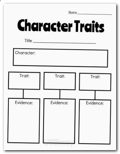 Essay Wrightessay Example Of Good Argumentative Operation Assignment Help Teaching Character Trait Worksheet About