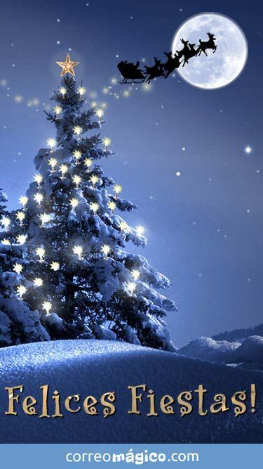 Tarjetas Para Enviar Por Whatsapp Personalizables Con Tu Nombre Para Distintas Tarjetas Virtuales De Navidad Tarjeta De Navidad Mensajes Feliz Navidad Mensajes