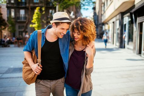 6 Signs Your Relationship Is Strong