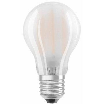 Ampoule Led Ampoule Halogene Au Meilleur Prix Leroy Merlin Ampoule Led Ampoule Led E27 Led