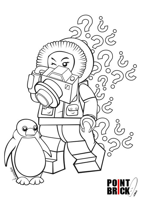 25 lego hero factory coloring 228721 hero factory coloring pages leifs board pinterest hero factory colouring pages and factories - Hero Factory Coloring Pages Furno