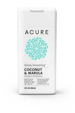 Safe Product Guides Coconut Body Wash Body Wash