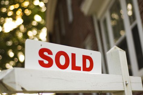 2016: The Year to Sell Your Home! - Shorewest Latest News - Our Blog