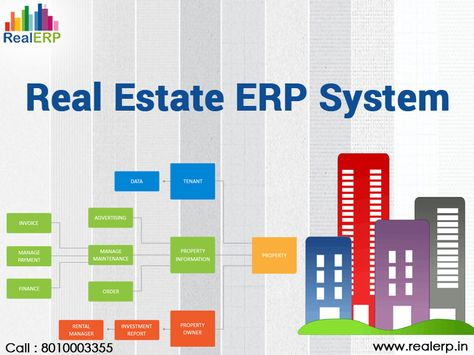 80 best Real Estate ERP System in Noida images on Pinterest - real estate market analysis
