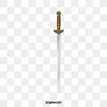 Sword Double Edged Sword Creative Sword Png Transparent Clipart Image And Psd File For Free Download Sword Blue Lightning Sword Logo