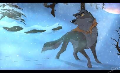 Oklahoma Lioness Student Filmographer Deviantart Anime Wolf Furry Animation