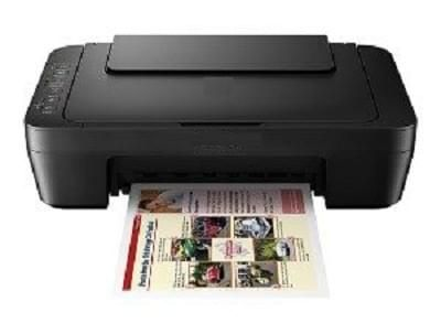 How To Install Canon Pixma Mg3000 Series Printer Driver Printer Driver Printer Installation