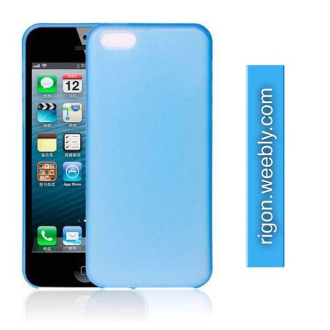 cover iphone 5 e 5s