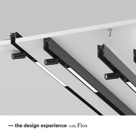 11 Wonderful Ideas Of Minimalist Interior Concrete Rustikales Schlafzimmerdesign Schlafzimmer Ideen Minimalistisch Minimalistische Einrichtung