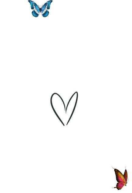 Heart Wallpaper Iphone Phone Aesthetic White Simple Heart Black And White Heart Wallpaper 55 Imag Pink Heart Background Black And White Heart Heart Wallpaper