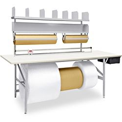 Deluxe Ng Tables In Stock Uline