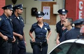 More Police Uniforms Police Officer Hat Police Uniforms Police Women