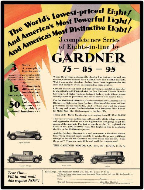 Lotus Patch Original Vintage NOS  Gray Border 3 X 3 SPORTS CAR