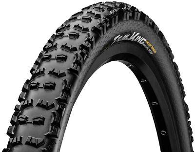 Details About Continental Shieldwall Mountain Bike Tire All Terrain Mtb Tire 26 27 5 2 In 2020 Mountain Bike Tires Bike Tire Mountain Biking Gear