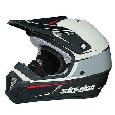 Ebay Advertisement New Ski Doo Ski Doo Xc 4 Cross Drift Helmet Black Non Current 448252 90 Ski Doo Helmets Helmet Matte Black Helmet