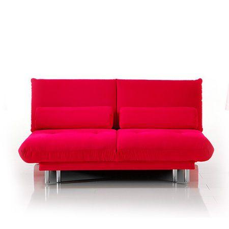 Quint Von Bruhl Cramer Mobel Design Furniture Love Seat Design