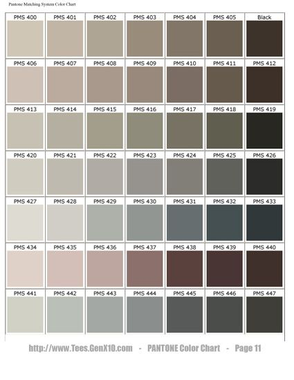 PANTONE Color Chart   PMS   Screen Printing VERY GOOD WEBPAGE TO LOOK UP PANTONE  COLORS | Colors | Pinterest | Pantone Color Chart, Pantone Color And Pms
