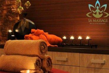 مساج المدينه المنورة Massage Relax Decor