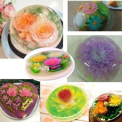 Przedmioty Uzytkownika Elhandel Pl Blachy I Formy Do Pieczenia Strona 2 Allegro Pl Home Made Cupcakes Easy Cupcake Recipes Homemade Desserts