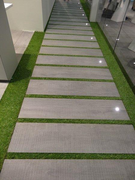 30 idées de décoration pour styliser le sol de votre maison | Amext ...