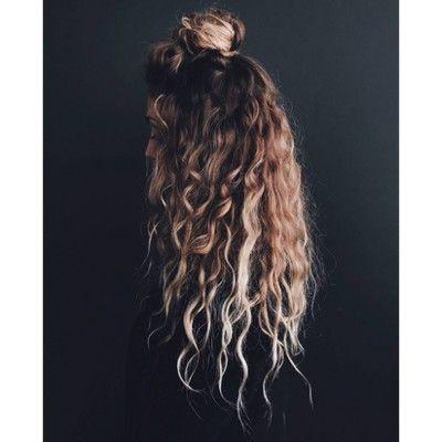Kristin Ess The One Signature Hair Water - 7oz