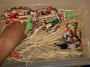 Kwanzaa and the Letter M - Pinned by @PediaStaff – Please visit http://ht.ly/63sNt for all (hundreds of) our pediatric therapy pins