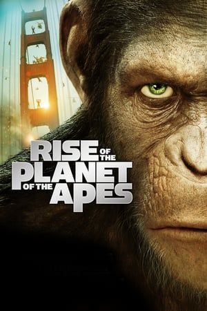 rise of the planet of the apes stream online free