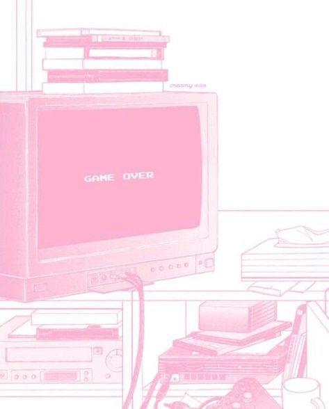 Pastel Pink Aesthetic Wallpaper Anime 36 Ideas In 2020 Pastel