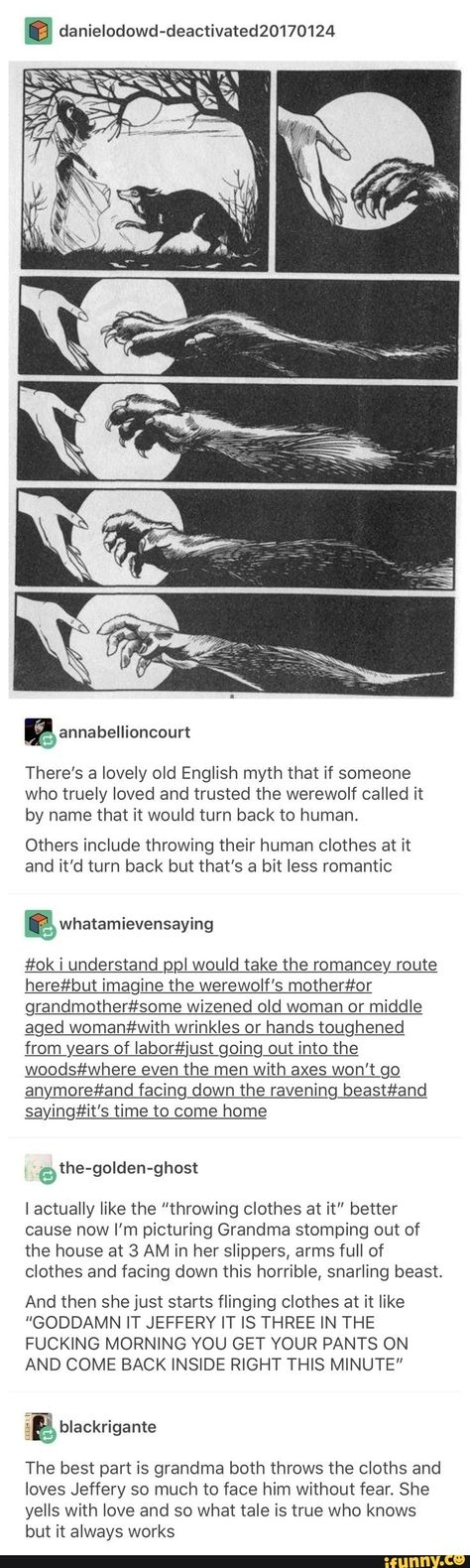 Picture memes by dark_rabbit: comments - iFunny :) Writing Promps, Creative Writing, Writing Ideas, Stupid Funny, Hilarious, Tumblr Funny, Funny Memes, Izu, Oui Oui