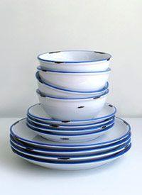 Cerámica artesanal de Los Andes Chile. CALA | Porcelana cerámica loza azulejo... | Pinterest | Searching & Cerámica artesanal de Los Andes Chile. CALA | Porcelana cerámica ...