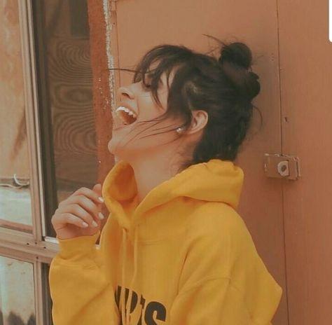 Camila Cabello ♛♔♕ ♡ CAMZ ♡ #camilacabello #camz #cc (*) Twitter