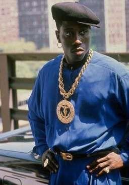24+ Best Ideas For Fashion 80s Boys Hip Hop