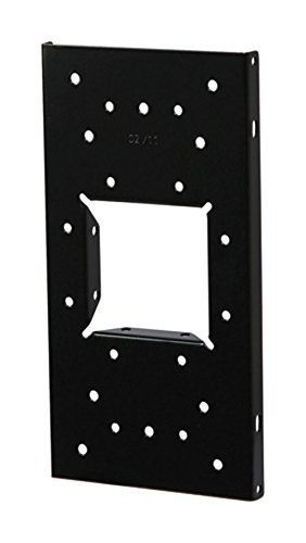 Solar Group Umbs0b06 Universal Bracket Mounting By Solar Group Read More Reviews Of The Product By Vis Gibraltar Mailboxes Steel Mailbox Mailbox Accessories