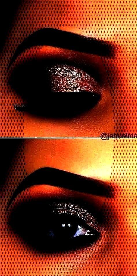 Contourmakeupvideos Bankmakeup Instagram Atmakeup Whileat Walmart Brushes Jobsbag Hiring Am In 2020 Makeup Artist Jobs Makeup Near Me Abstract Artwork
