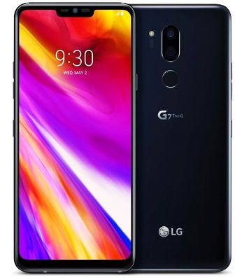 Lg G7 Thinq Price In Bangladesh With Full Specifications Lg Phone T Mobile Phones Phone