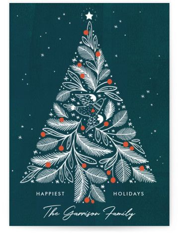 32 Jolly Christmas Card Design Ideas The Best Of Christmas Card Graphic Design Web Des Christmas Poster Design Christmas Card Design Christmas Illustration