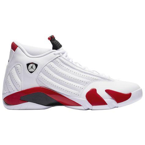 Jordan Retro 14 - Men's | Foot Locker