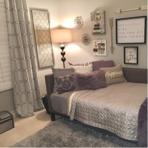 490 Evie Room Ideas Room Girl Room Girls Bedroom