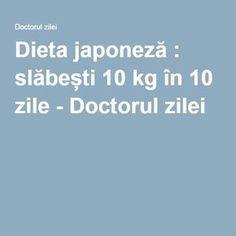 10 kg pierdere în greutate în 100 de zile slăbire taipan sanctuar