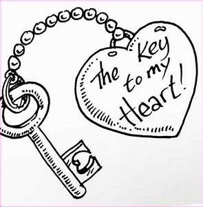 Easy And Cute Valentine S Day Drawing For Boyfriend Yahoo Image Search Results Drawings For Boyfriend Cute Drawings Of Love Easy Love Drawings