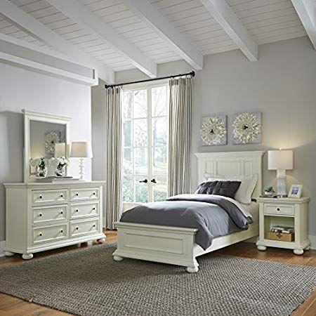 Coastal Bedroom Furniture, Coastal Bedroom Furniture Sets