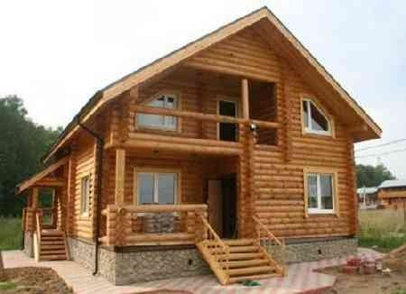 101 Most Creative Modern Wooden Houses Design Home Modern Wooden House Bamboo House Design Rustic House
