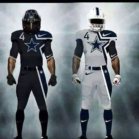 outlet store 45415 4c493 new cowboys jersey 2017